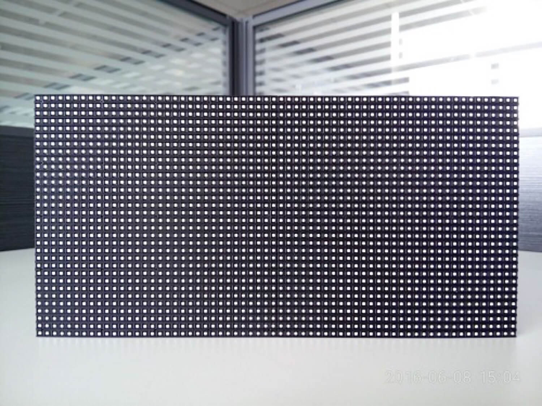 Màn hình LED P4 ngoài trời