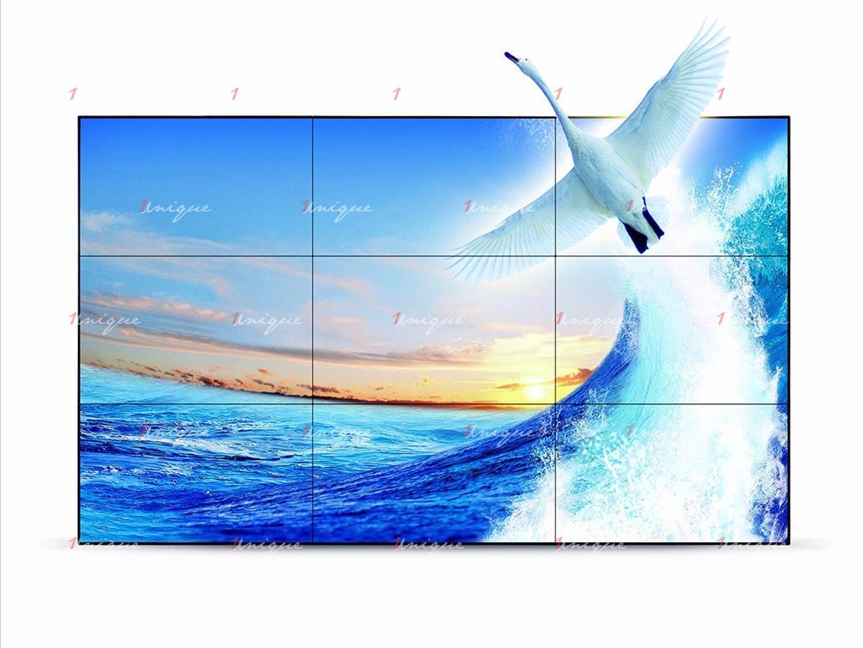 Màn hình ghép LG 49 inch