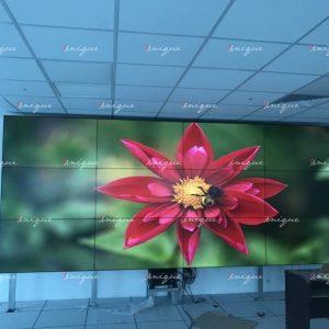 Màn hình ghép Viewsonic 55 inch