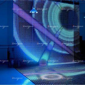 màn hình led ma trận