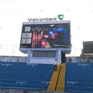 màn hình led sân vận động, nhà thi đấu thể thao